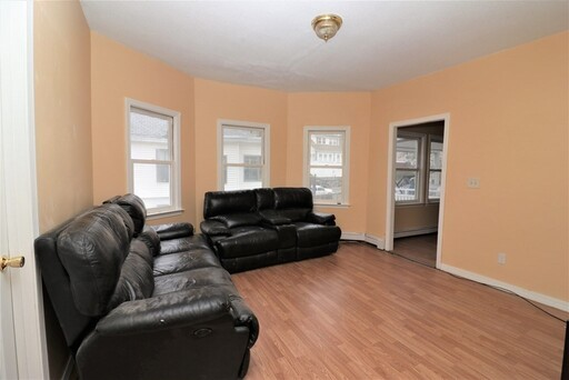 82 Thayer St, Lowell, MA 01851 - Photo 11
