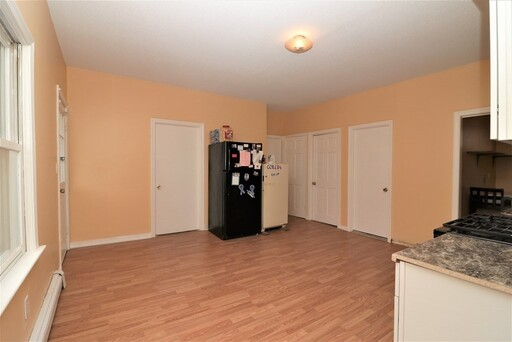 82 Thayer St, Lowell, MA 01851 - Photo 12