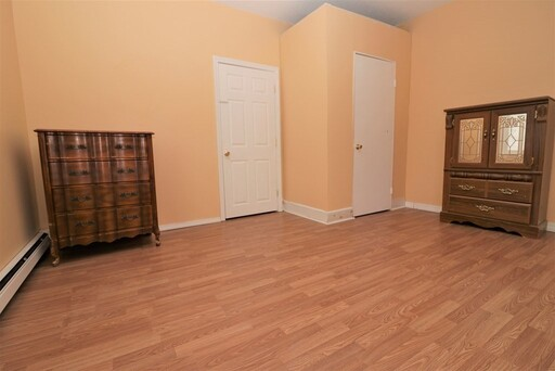 82 Thayer St, Lowell, MA 01851 - Photo 16
