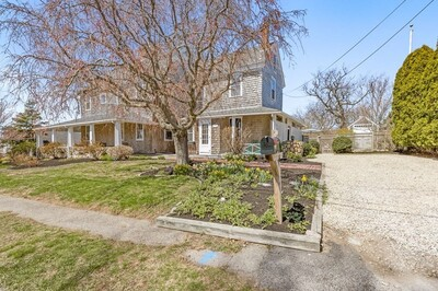 Main Photo: 6 Roberts Dr, Scituate, MA 02066