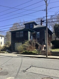 Main Photo: 15 Prince St, Plymouth, MA 02360