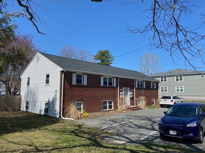 Main Photo: 19 Anderson Ave, Middleboro, MA 02346
