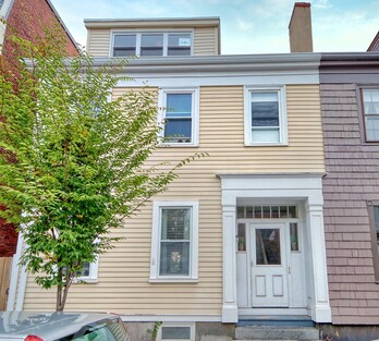 Main Photo: 74 High St, Charlestown, MA 02129