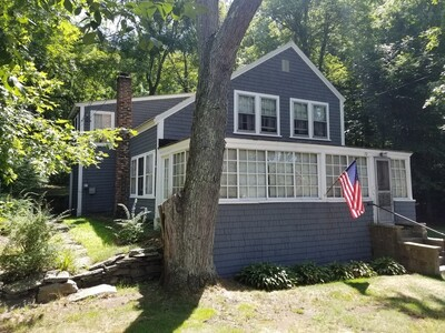 Main Photo: 72 Westboro Road, Grafton, MA 01536