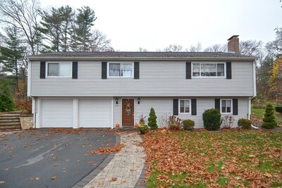 Main Photo: 375 Singletary Ln, Framingham, MA 01702
