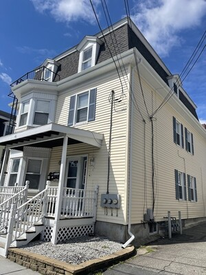 46 Linden St, Fall River, MA 02720 - Photo 1
