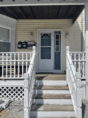 46 Linden St, Fall River, MA 02720 - Photo 3