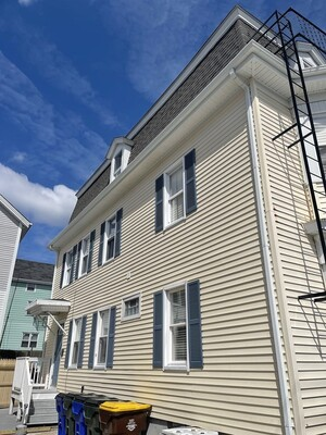 46 Linden St, Fall River, MA 02720 - Photo 4