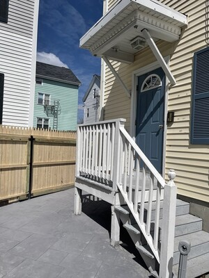 46 Linden St, Fall River, MA 02720 - Photo 5