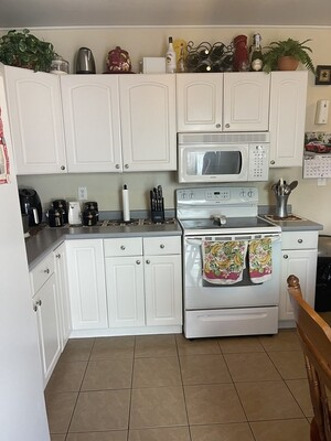 46 Linden St, Fall River, MA 02720 - Photo 23