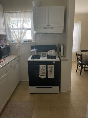 46 Linden St, Fall River, MA 02720 - Photo 27