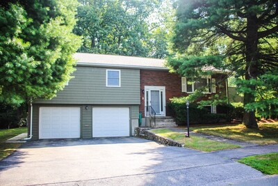 Main Photo: 79 Marla Lane, Reading, MA 01867