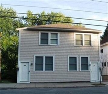 Main Photo: 178 River St, Haverhill, MA 01832