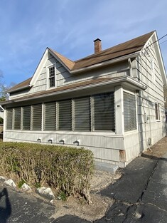 11 Caswell St, Taunton, MA 02718 - Photo 1