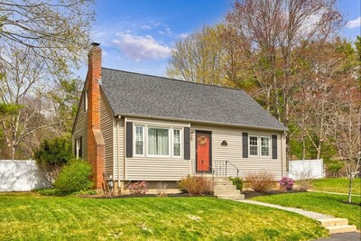 31 Anthony Rd, North Reading, MA 01864 - Photo 1
