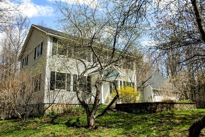 345 State Rd, Whately, MA 01373 - Photo 1