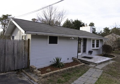 Main Photo: 6 Jocelyn Ave, Plymouth, MA 02360