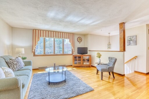 1 Westchester, North Reading, MA 01864 - Photo 3