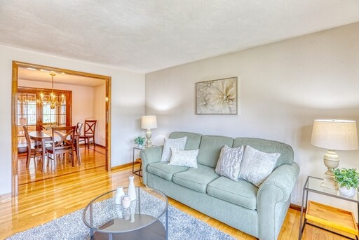 1 Westchester, North Reading, MA 01864 - Photo 4