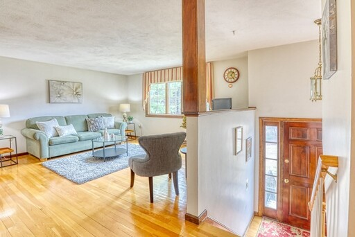 1 Westchester, North Reading, MA 01864 - Photo 5