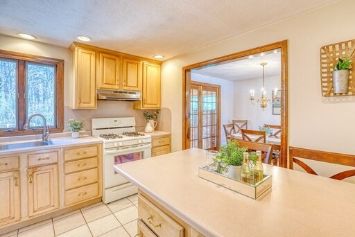 1 Westchester, North Reading, MA 01864 - Photo 6