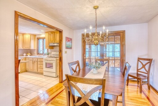 1 Westchester, North Reading, MA 01864 - Photo 7