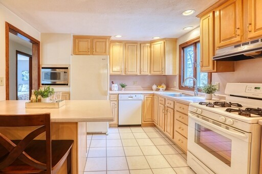 1 Westchester, North Reading, MA 01864 - Photo 8