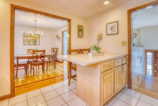 1 Westchester, North Reading, MA 01864 - Photo 9