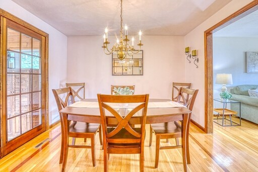 1 Westchester, North Reading, MA 01864 - Photo 10