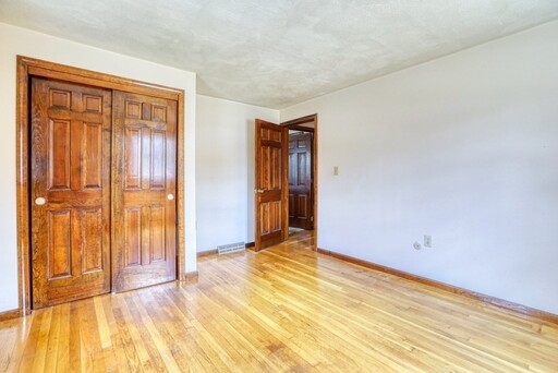 1 Westchester, North Reading, MA 01864 - Photo 13