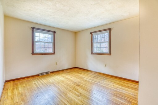 1 Westchester, North Reading, MA 01864 - Photo 14