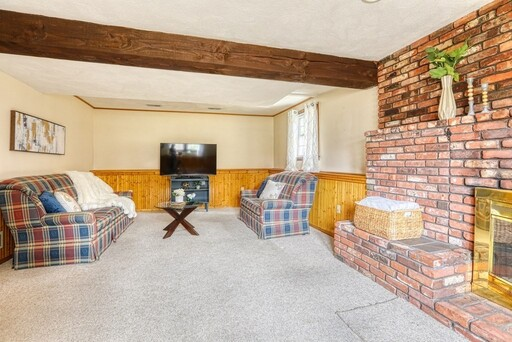 1 Westchester, North Reading, MA 01864 - Photo 19