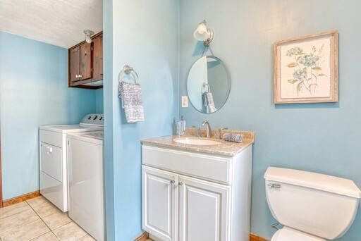 1 Westchester, North Reading, MA 01864 - Photo 22