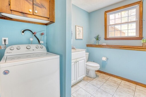 1 Westchester, North Reading, MA 01864 - Photo 23