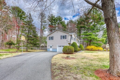 1 Westchester, North Reading, MA 01864 - Photo 24