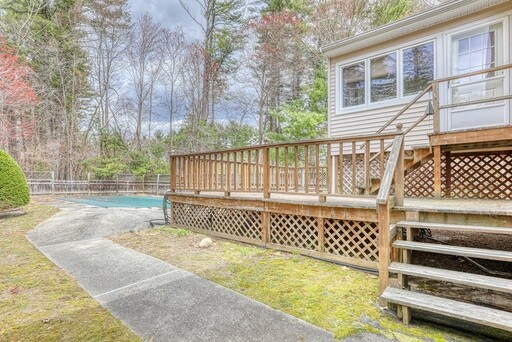 1 Westchester, North Reading, MA 01864 - Photo 25