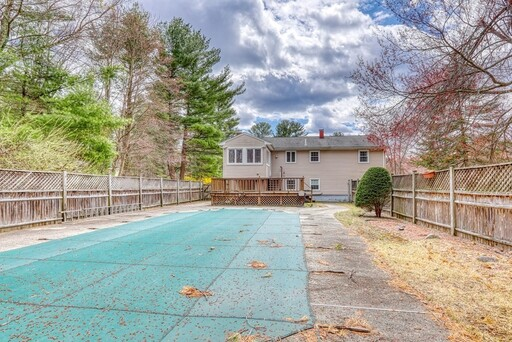 1 Westchester, North Reading, MA 01864 - Photo 26