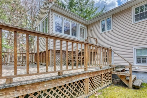 1 Westchester, North Reading, MA 01864 - Photo 27