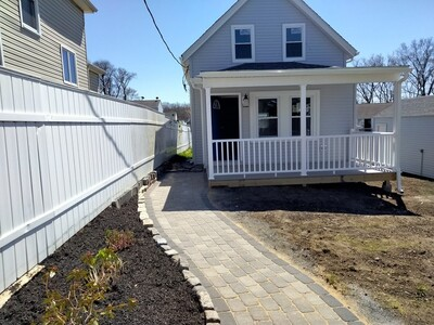 229 Sterling St, Fall River, MA 02721 - Photo 1