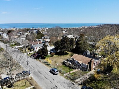 Main Photo: 48 Elm Street, Plymouth, MA 02360