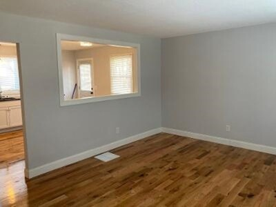 210-212 Middle St, Springfield, MA 01104 - Photo 1