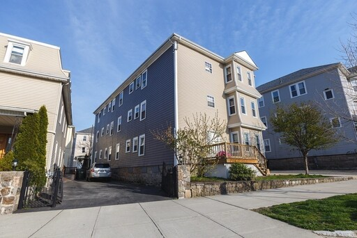764 Plymouth Ave, Fall River, MA 02721 - Photo 6