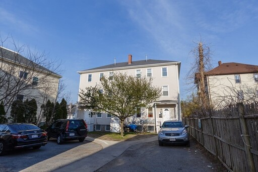 764 Plymouth Ave, Fall River, MA 02721 - Photo 7