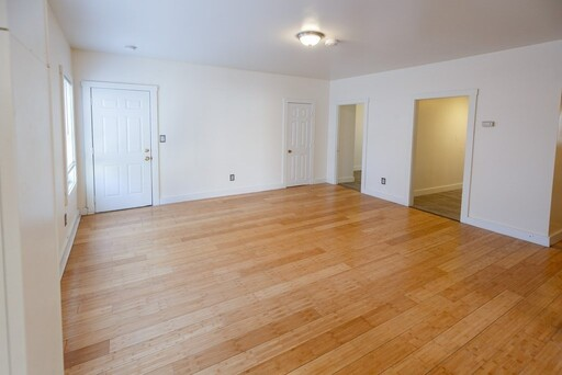 764 Plymouth Ave, Fall River, MA 02721 - Photo 10