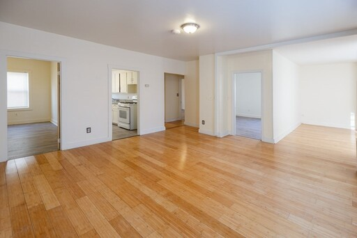 764 Plymouth Ave, Fall River, MA 02721 - Photo 14