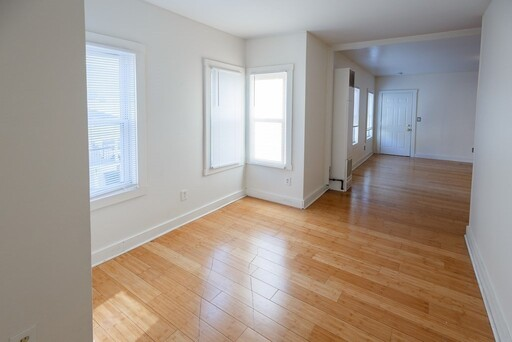 764 Plymouth Ave, Fall River, MA 02721 - Photo 15