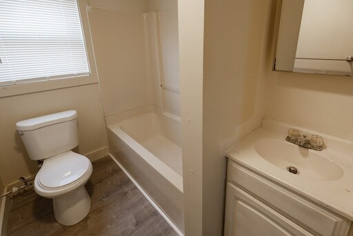 764 Plymouth Ave, Fall River, MA 02721 - Photo 17