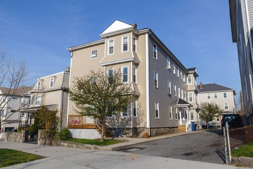 764 Plymouth Ave, Fall River, MA 02721 - Photo 38