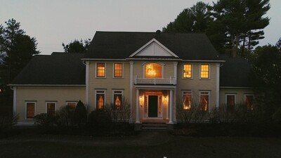 2 George Root Way, North Reading, MA 01864 - Photo 1
