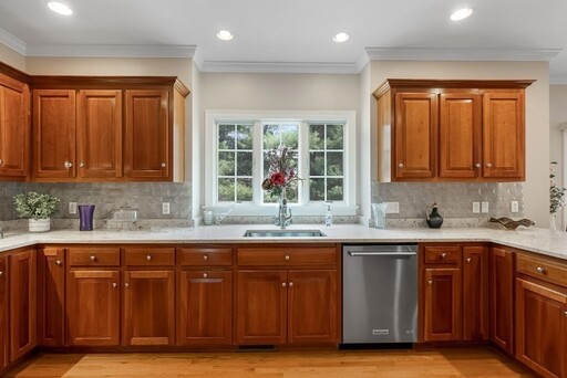 2 George Root Way, North Reading, MA 01864 - Photo 5